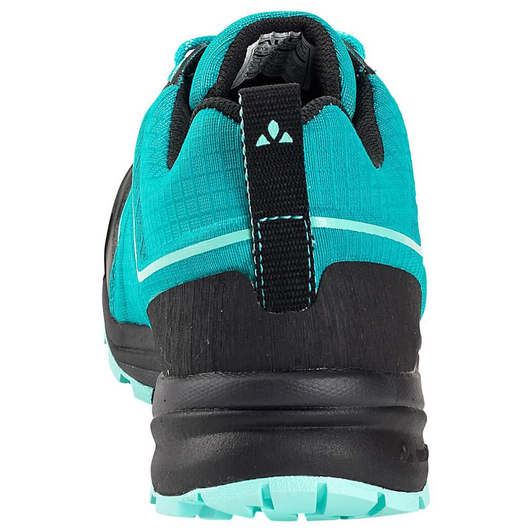 Vaude Womens Tvl Active Stx