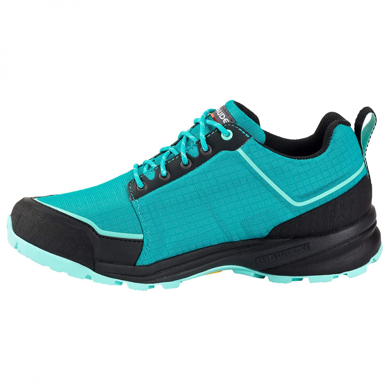 Vaude Damen TVL Active Schuhe Damen rq5LMI