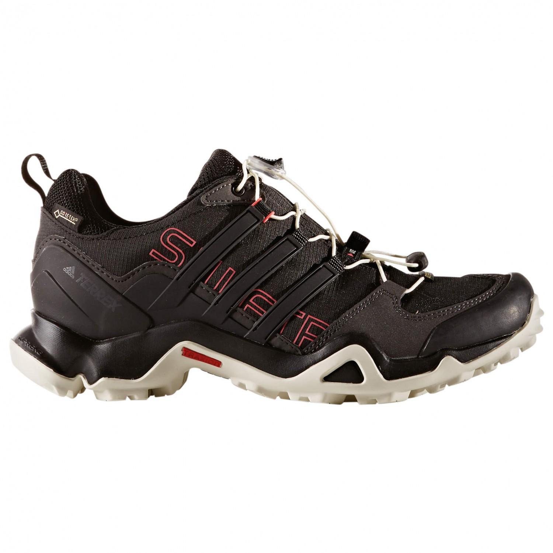 best service 28c61 87921 ... adidas - Womens Terrex Swift R GTX - Multisport shoes ...