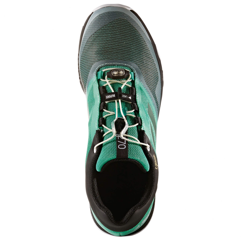 Adidas Terrex Trailmaker GTX Chaussures de trail Femme
