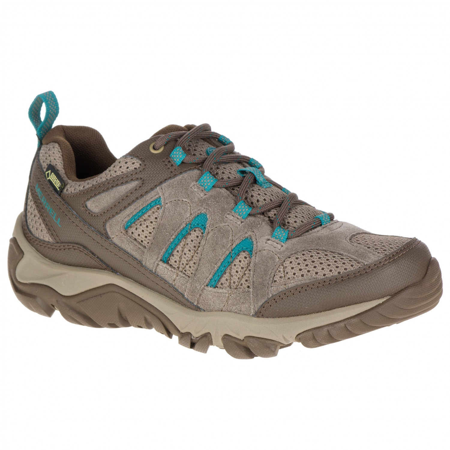 Merrell Outmost Vent GTX - Multisport