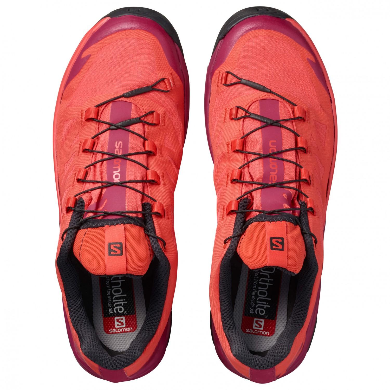 Salomon Outpath GTX Chaussures multisports Femme   Achat
