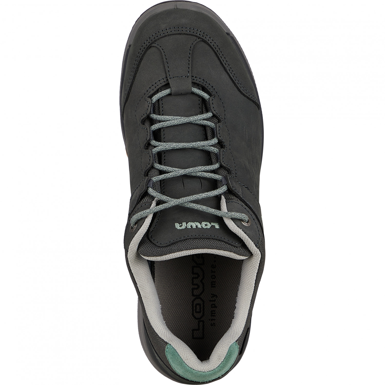 a35274de9f0 ... Lowa - Women s Locarno Gtx Lo - Chaussures multisports ...