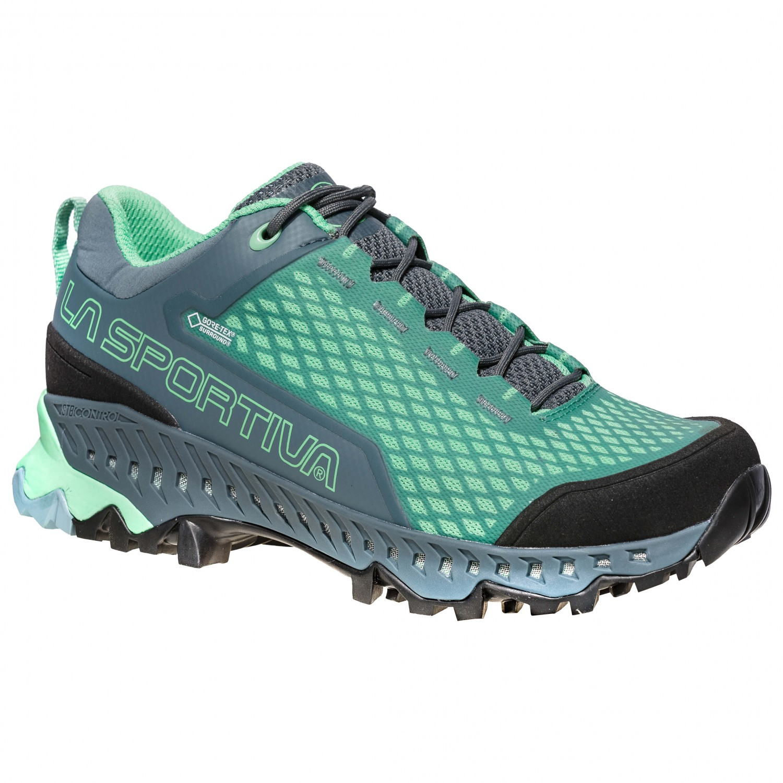 La Sportiva Spire GTX Womens Hiking Shoe