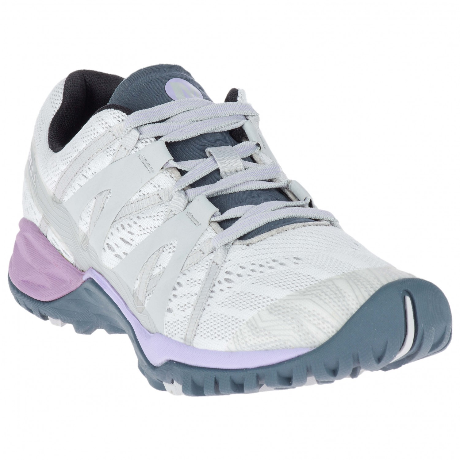 c84f0c7aa47 Merrell Siren Hex Q2 E-Mesh - Multisport shoes Women s