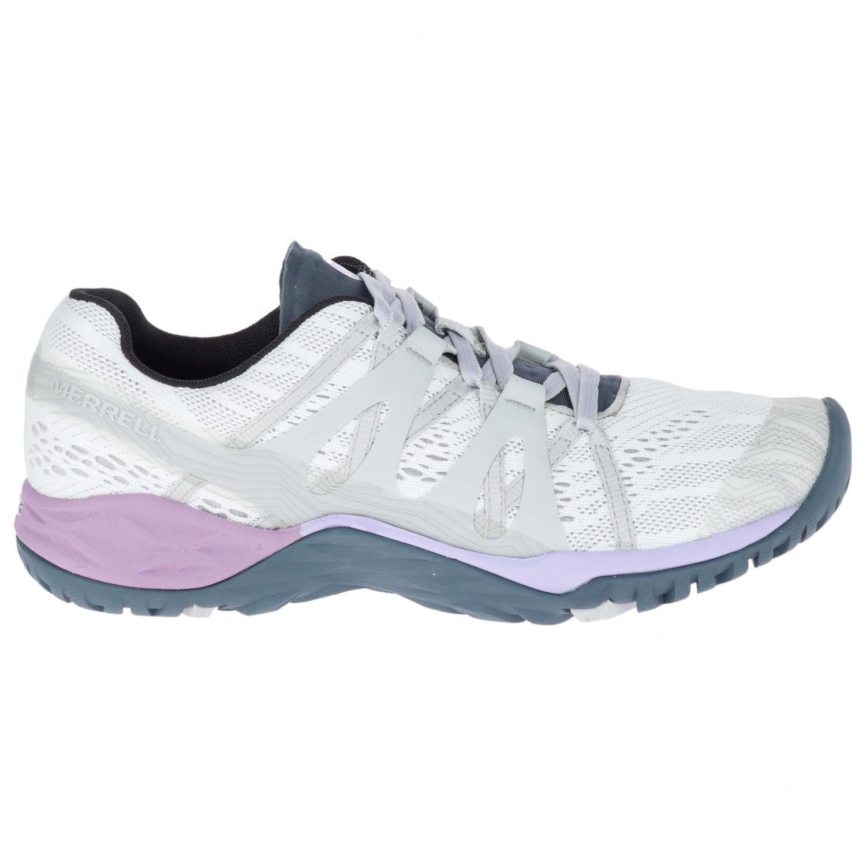 d5dce4f7 merrell-womens-siren-hex-q2-e-mesh-multisport-shoes-detail-3.jpg