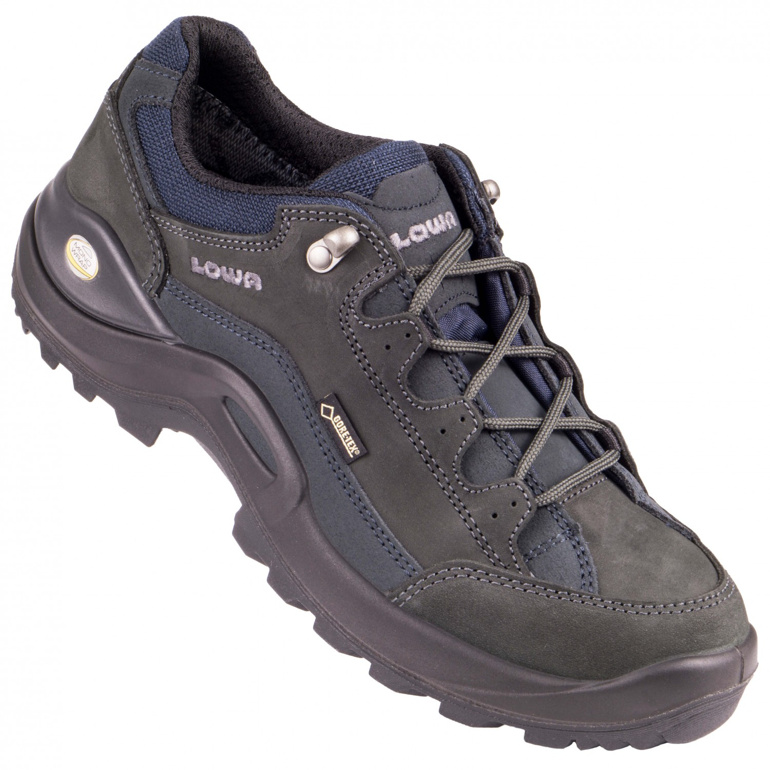 competitive price discount shop outlet for sale Lowa - Women's Renegade II GTX Lo - Multisport shoes