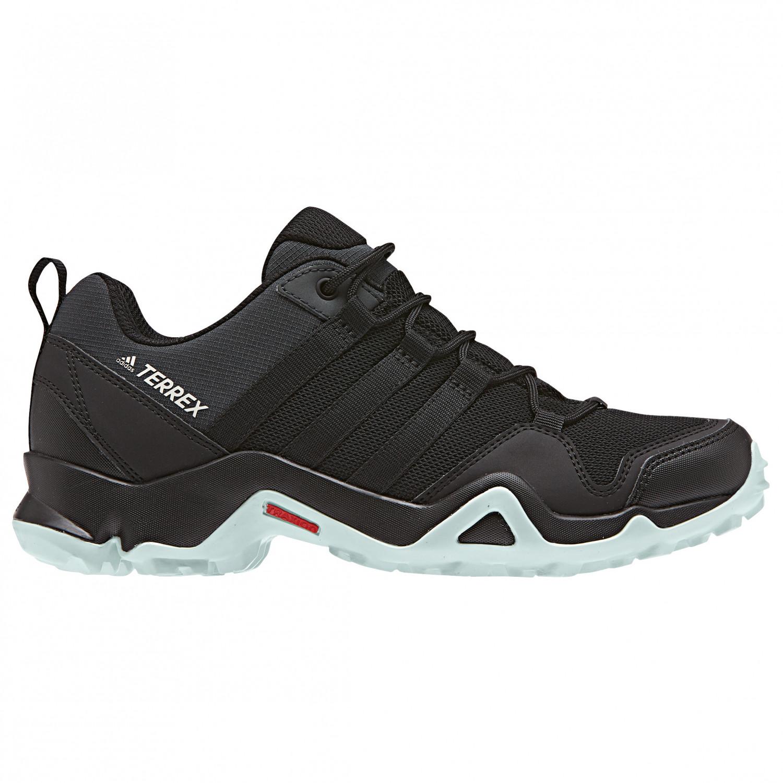 adidas - Multisportschuhe,Sonderangebot-18691 Women's Terrex BX2R - Multisportschuhe,Sonderangebot-18691 - d1f1dc