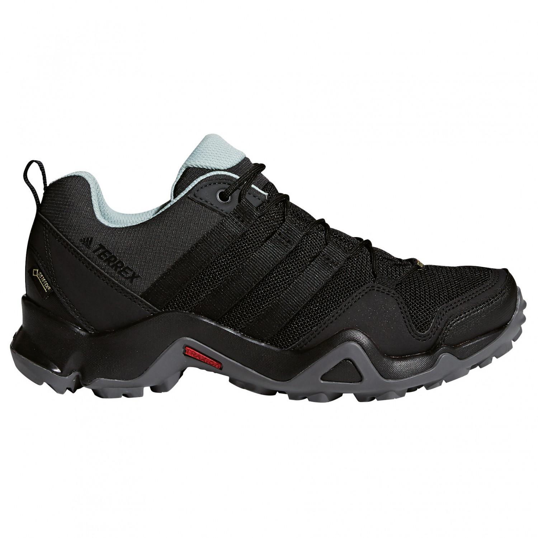 1474e0f77 adidas - Women s Terrex AX2R GTX - Multisport shoes