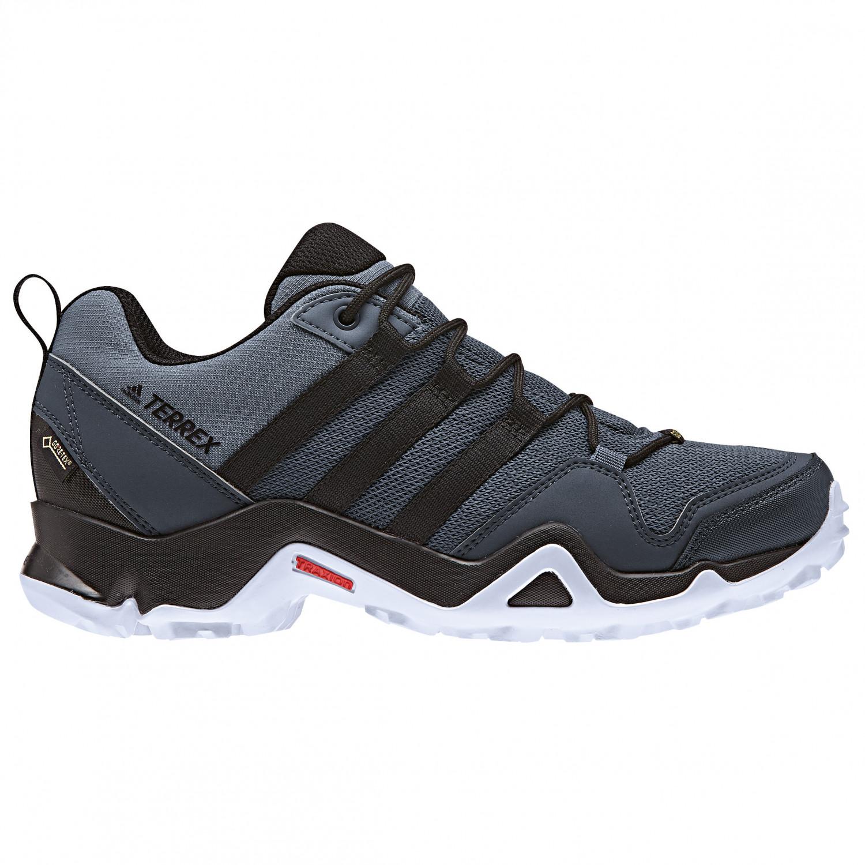 Chaussures Multisports Terrex FemmeLivraison Gtx Adidas Ax2r ZPiukOXT