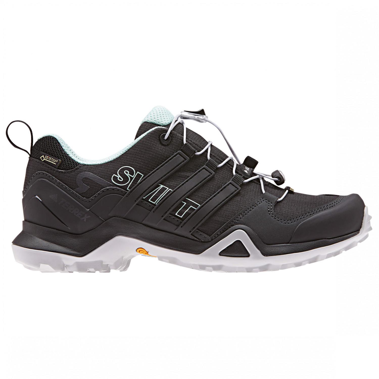 Adidas Terrex Swift R2 GTX Multisport shoes Women's | Free