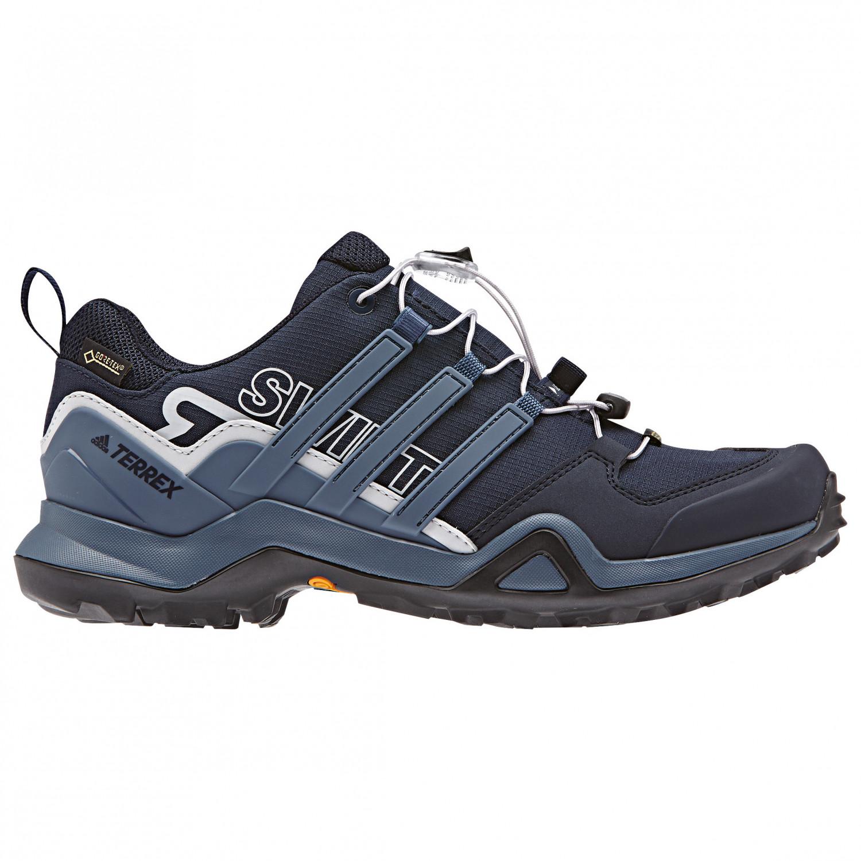 d3e41be46 Adidas Terrex Swift R2 GTX - Multisport shoes Women s