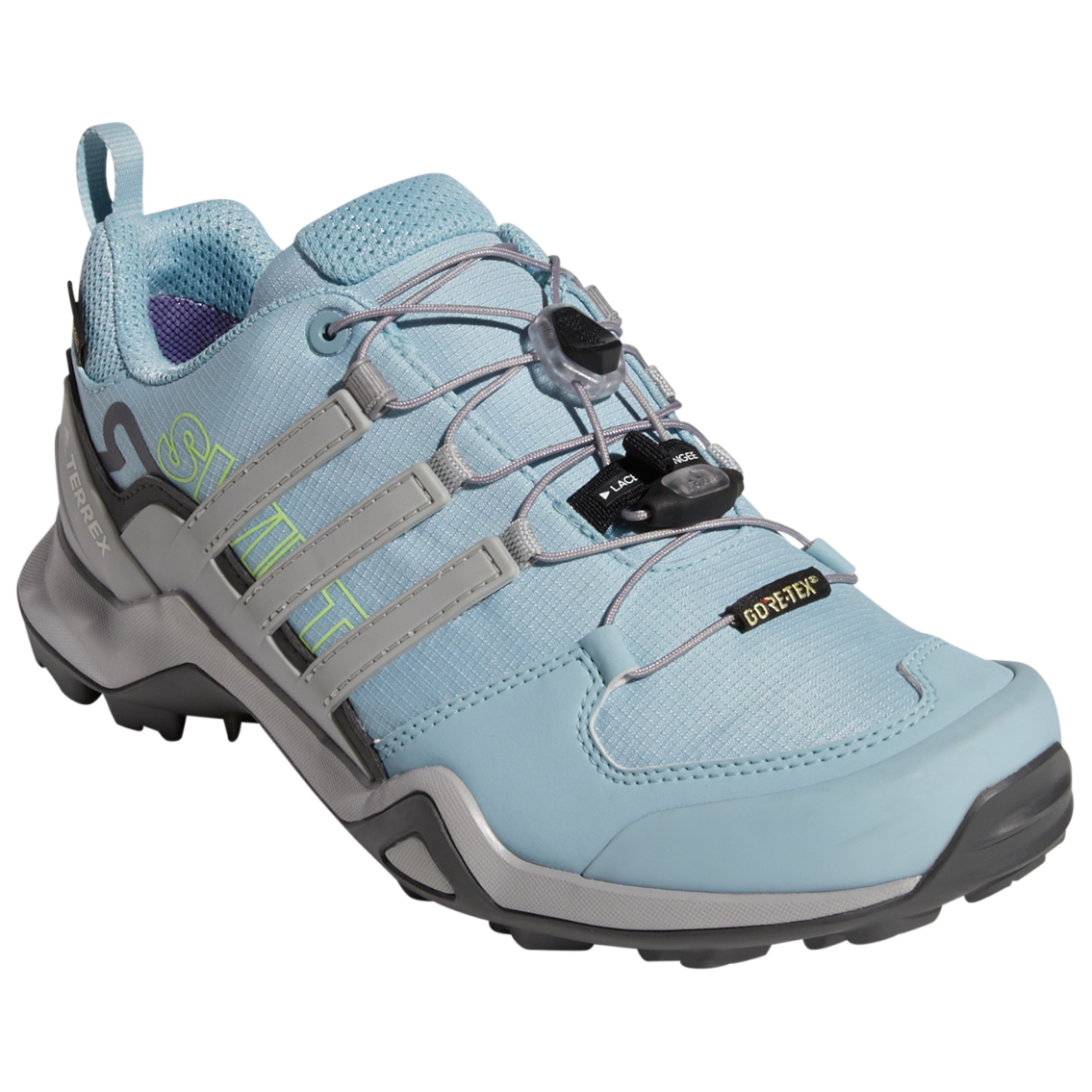 af4813bd423e9 adidas - Women s Terrex Swift R2 GTX - Multisport shoes