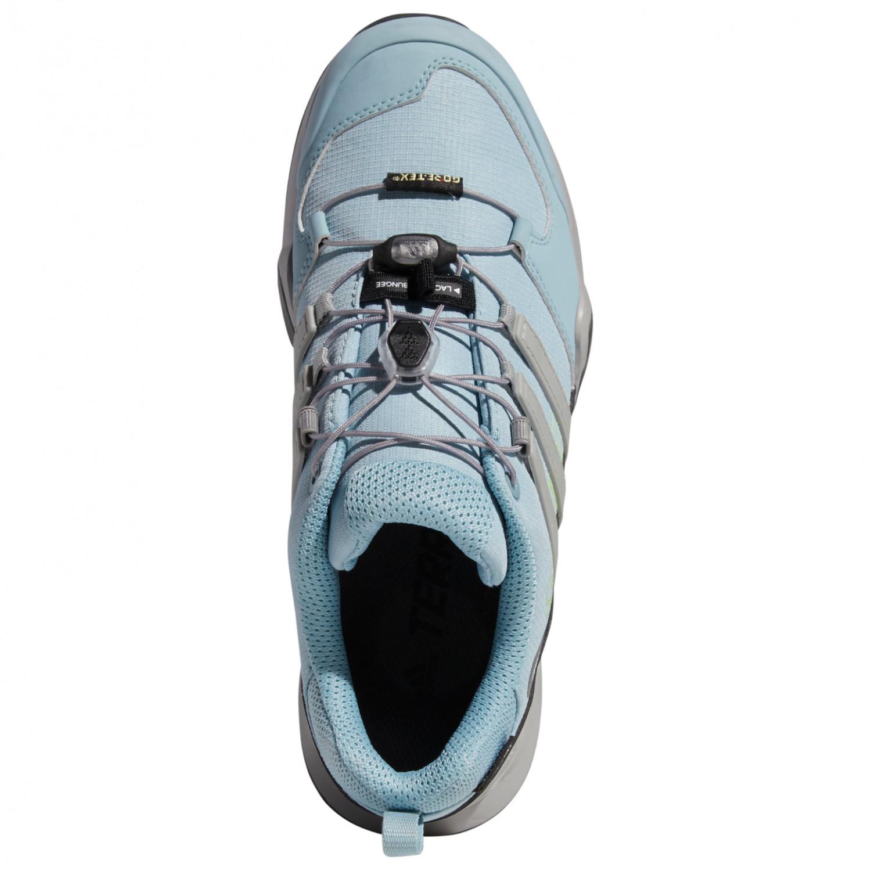 Adidas Terrex Swift R2 GTX Chaussures multisports Femme
