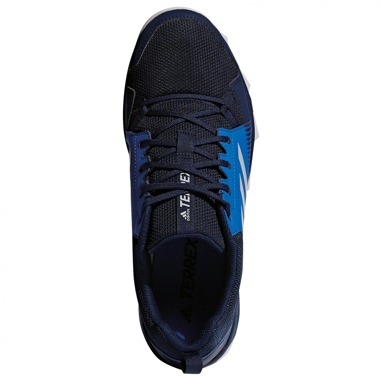 ... adidas - Women s Terrex Tracerocker GTX - Multisport shoes ... c0d613cd2
