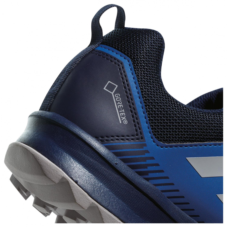 Adidas Terrex Tracerocker GTX Trailrunningschoenen Dames