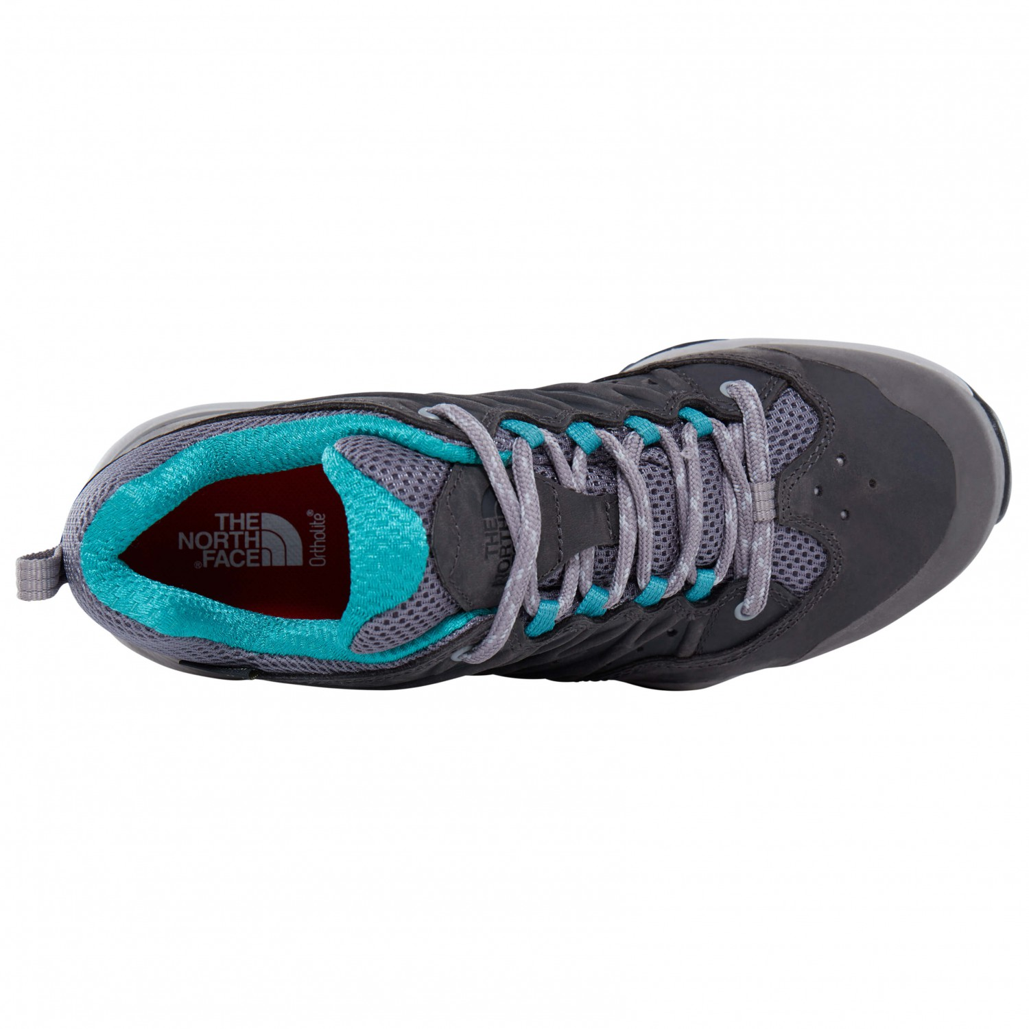 ac88796654a3 ... The North Face - Women s Hedgehog Hike II GTX - Multisport shoes ...