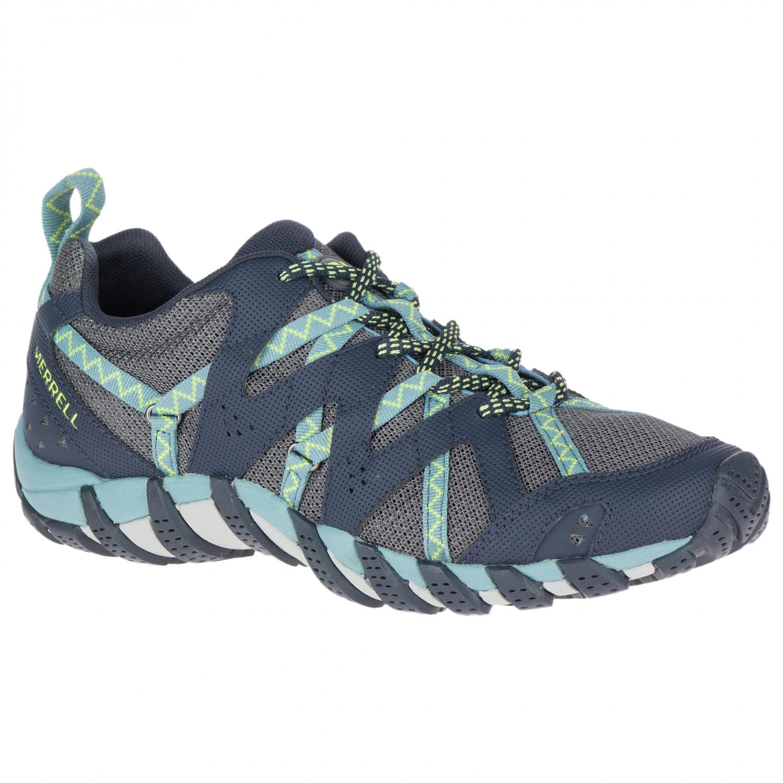 Merrell Damen Waterpro Maipo 2 Schuhe kaufen | Bergzeit