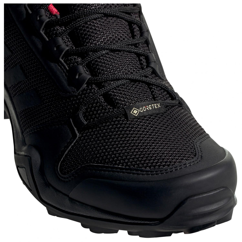 bf241041f57 ... adidas - Women s Terrex AX3 GTX - Multisport shoes ...