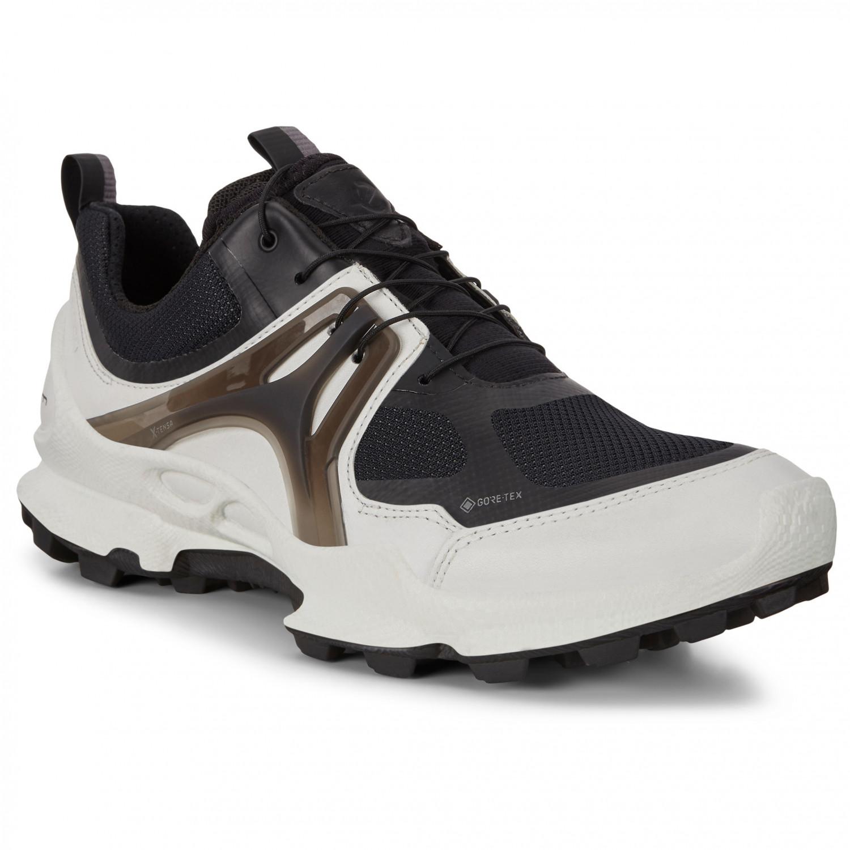 Ecco Biom C-Trail - Multisport shoes
