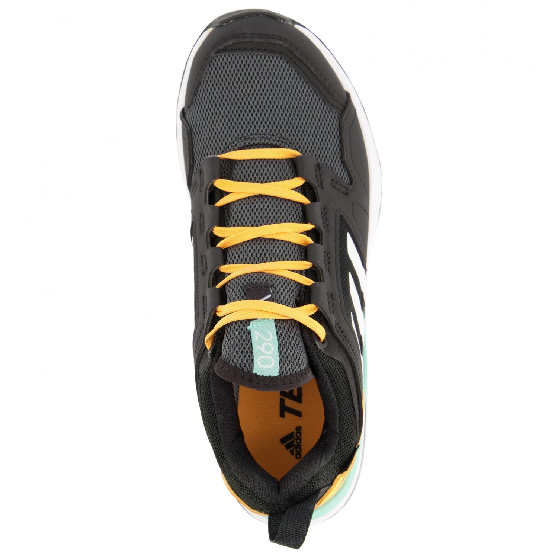 adidas terrex agravic gtx womens shoes
