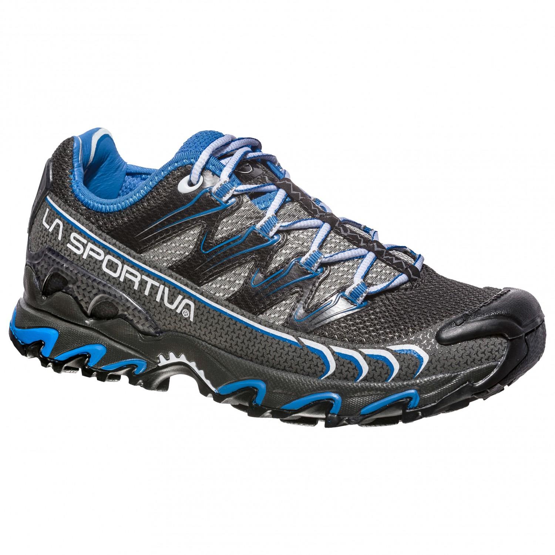 ... La Sportiva - Women s Trailrunningschuhe Ultra Raptor -  Trailrunningschuhe Women s Berry 4ca4ea ... 62d7965756