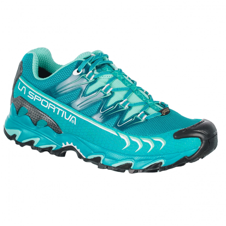 b50428a3fad La Sportiva - Women s Ultra Raptor GTX - Trail running shoes ...