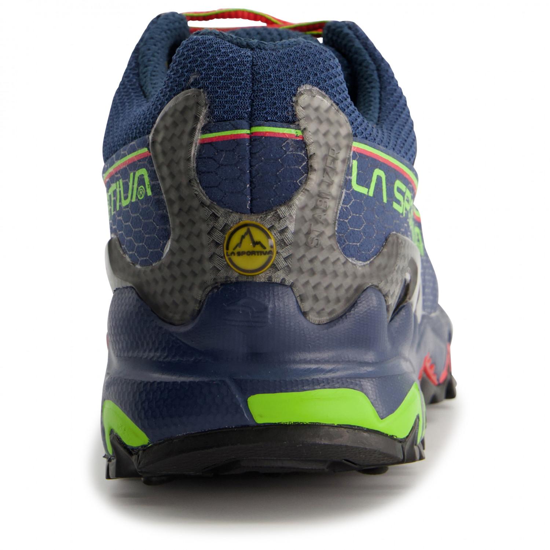 5e7bbf63149 ... La Sportiva - Women s Ultra Raptor GTX - Trail running shoes ...