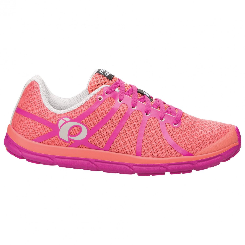Pearl Izumi Women S Em Road N  Running Shoes