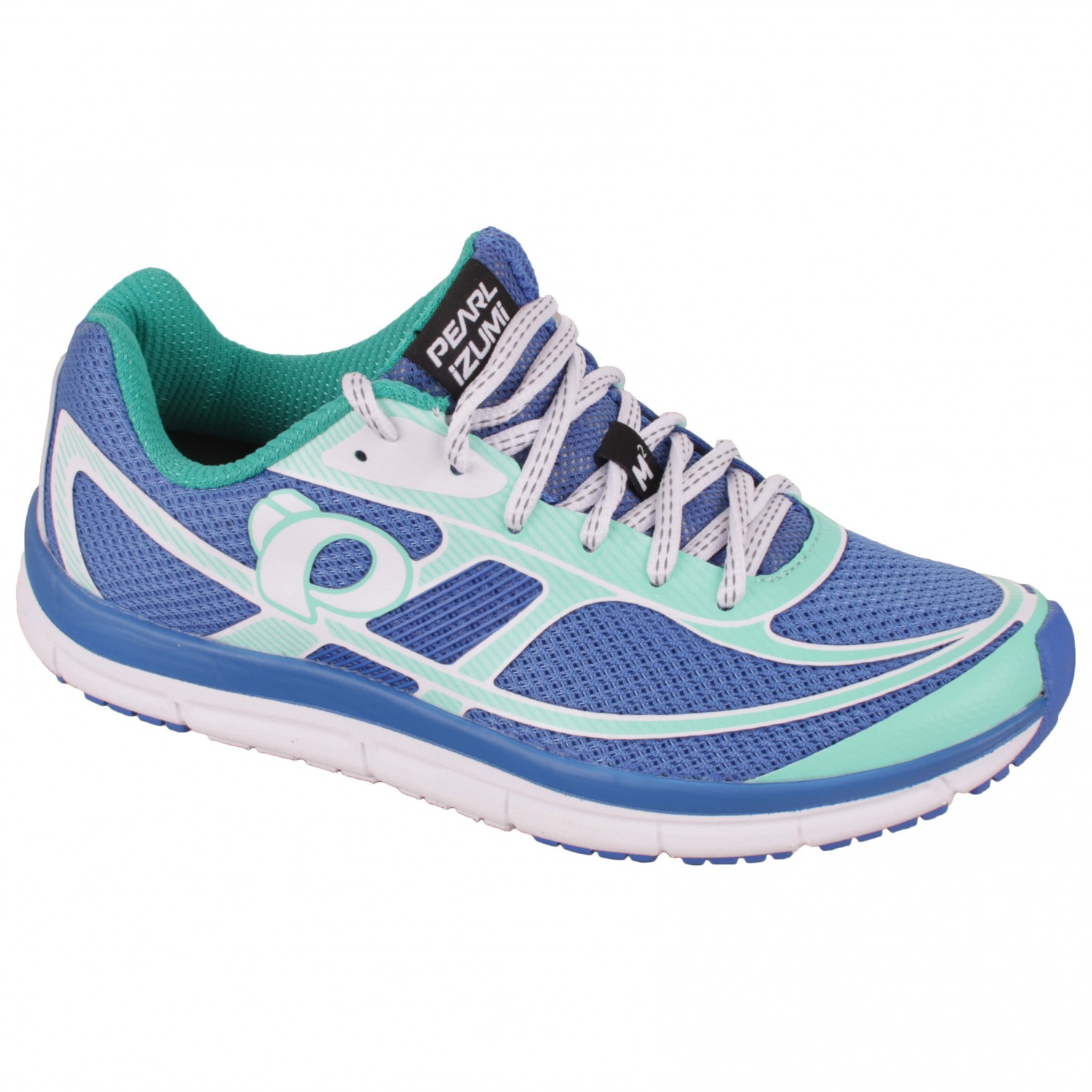 Pearl Izumi EM Road M2 V3 - Running Shoes Women s  06d739112