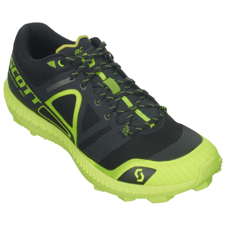 Scott Chaussures SUPERTRAC RC Scott soldes 6Fj19chW