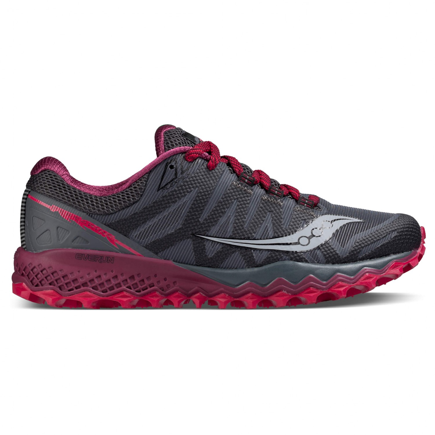 b5245a5a3d7d ... quality products bfeef a4ef2 ... Saucony - Womens Peregrine 7 - Trail  running shoes ...