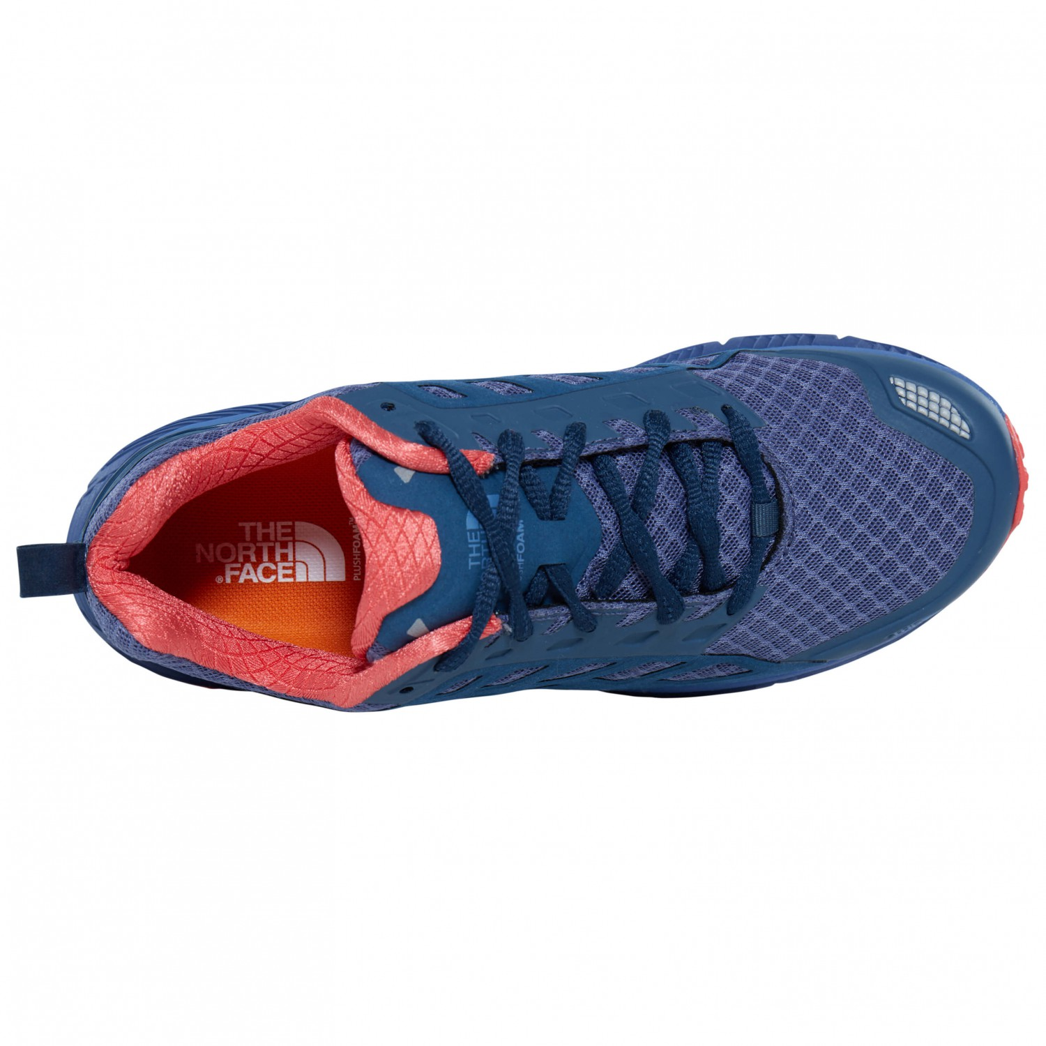 The North Face Women S Endurus Tr Trail Running Shoes