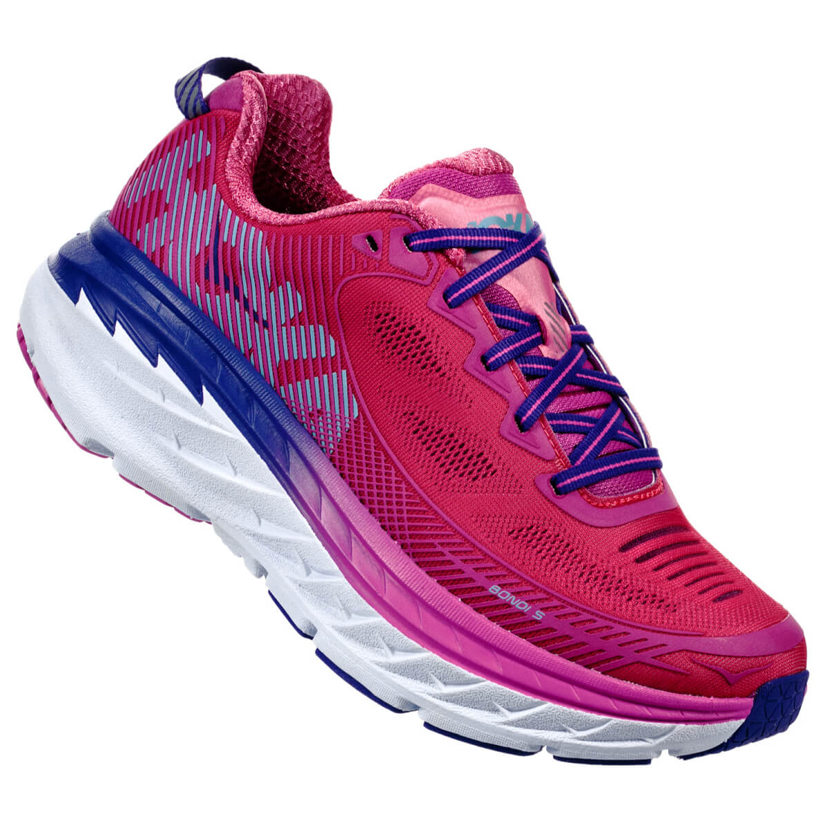 Hoka Women S Shoes Amazon