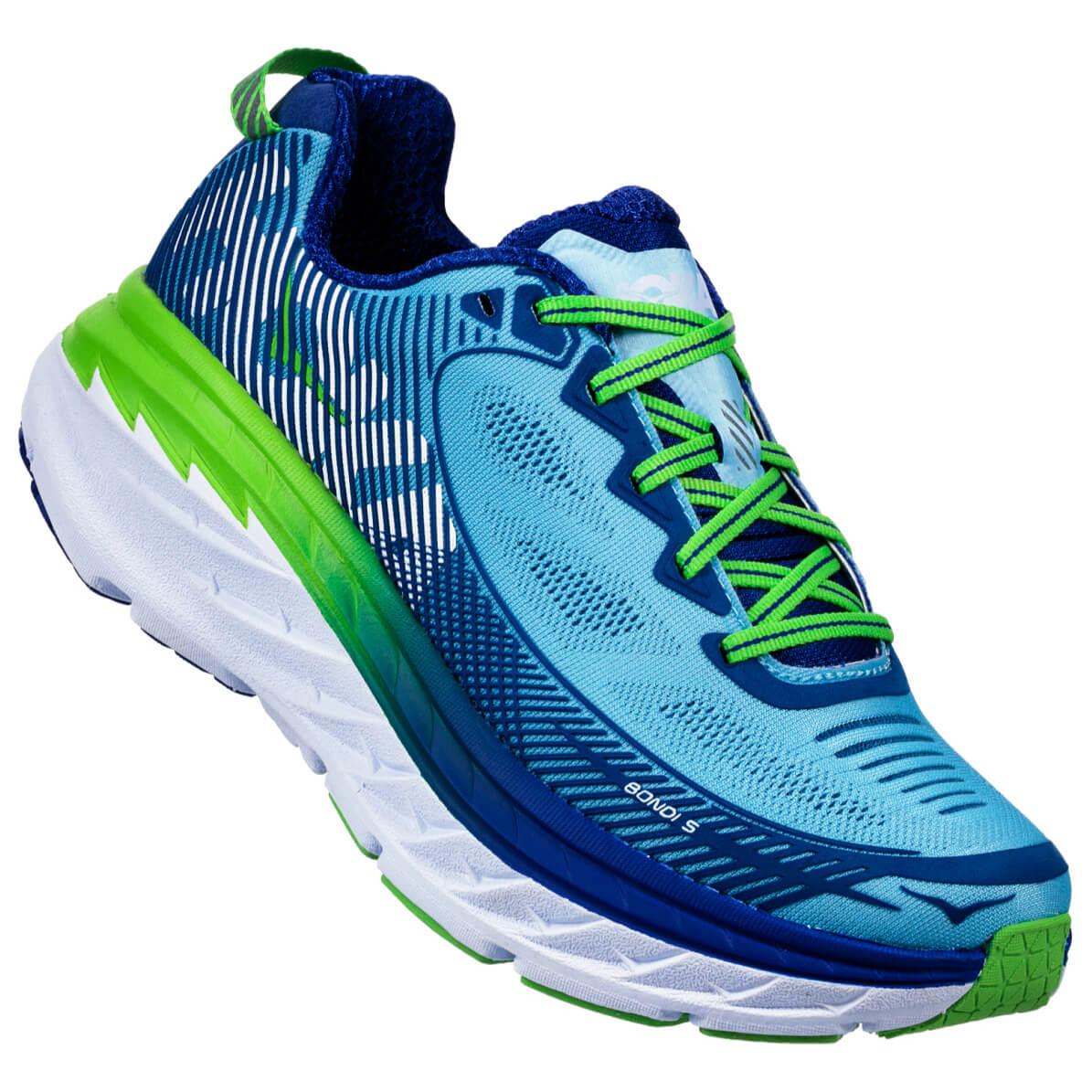 Hoka Running Shoes Canada
