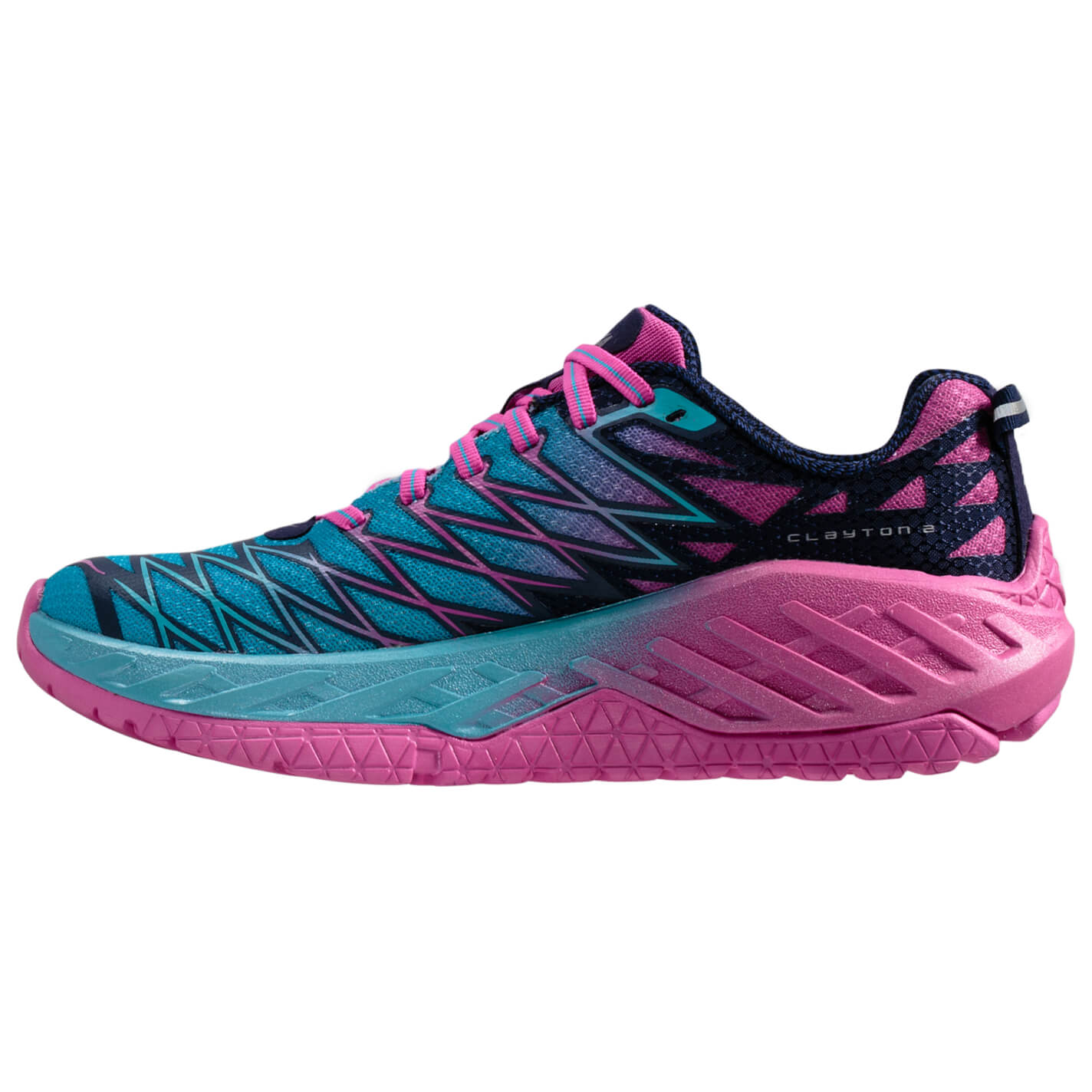 Correct Running Shoes Size