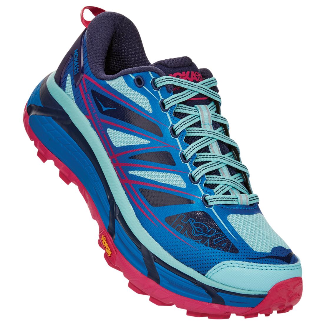 Mafate Speed 2 - Trail running shoes