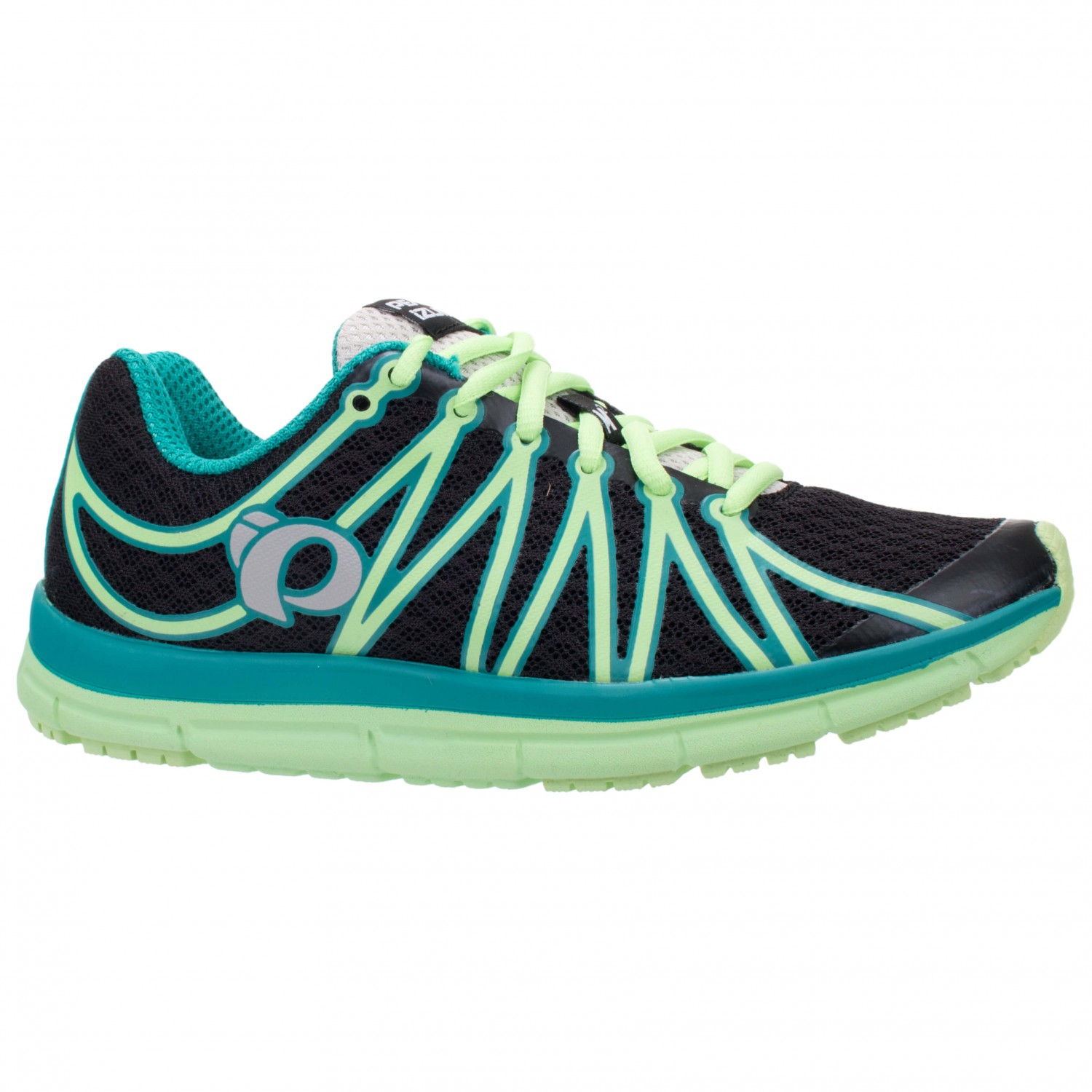 Pearl Izumi - Women s Em Road M 2 - Running shoes d05b140f3