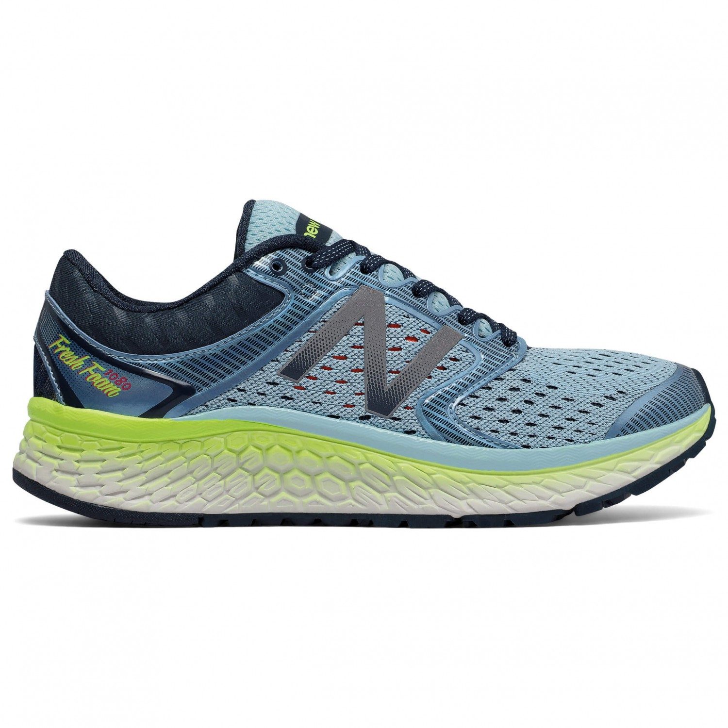 new balance running schuhe damen