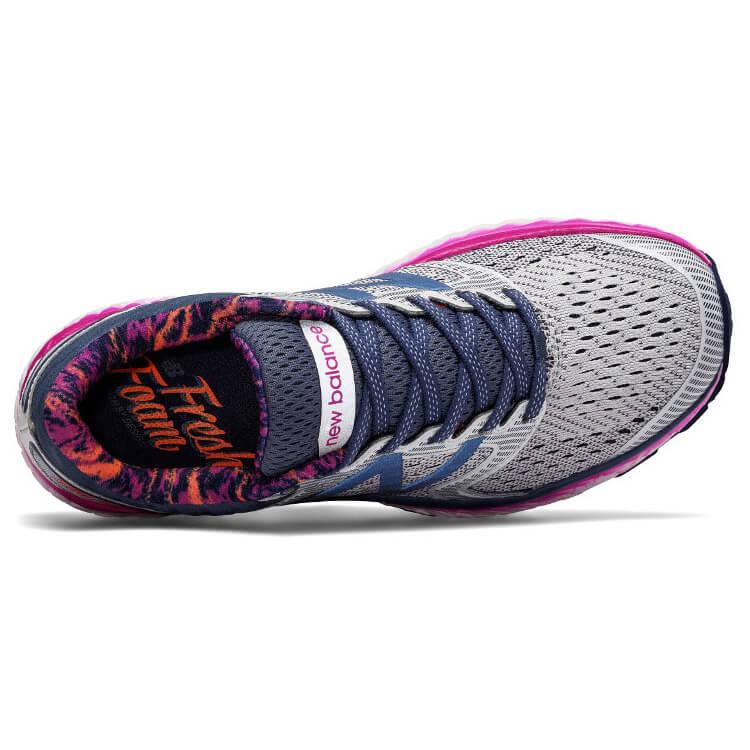 af73aa243114 ... New Balance - Women s Fresh Foam 1080 v7 - Running shoes ...