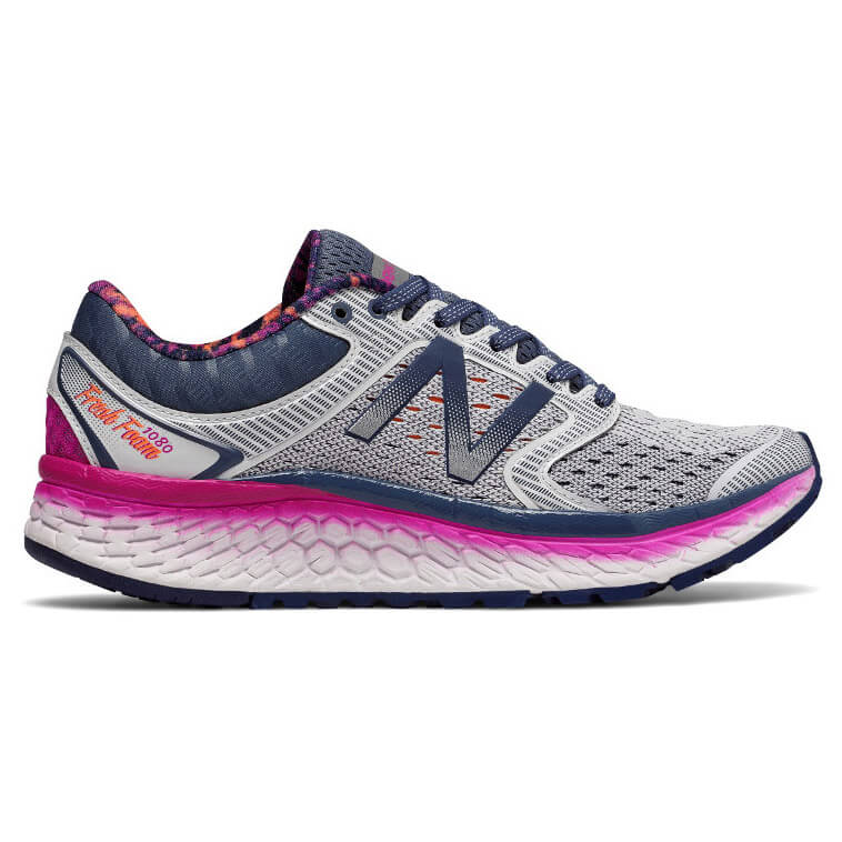 New Balance Fresh Foam 1080 v7 - Running shoes Women's | Buy ...