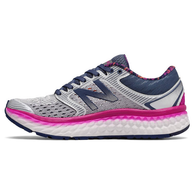New Balance Fresh Foam 1080 v7 Runningschuhe Damen online