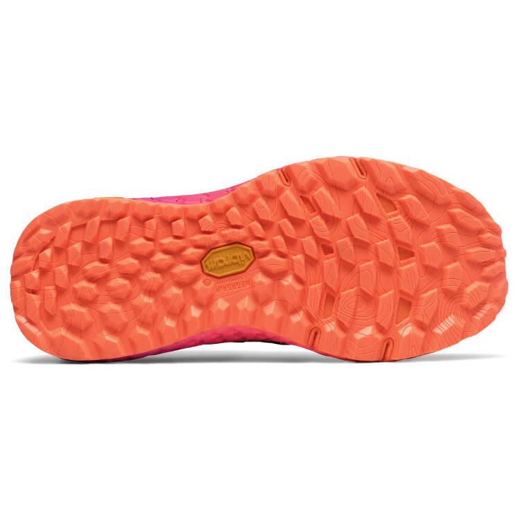 Balance Foam V2 Chaussures Fresh Hierro Femme De New Trail oBxrdCeW