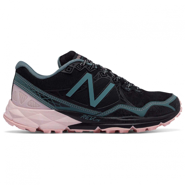 New Balance Trail NBx 910 v3 Trailrunningschoenen Dames