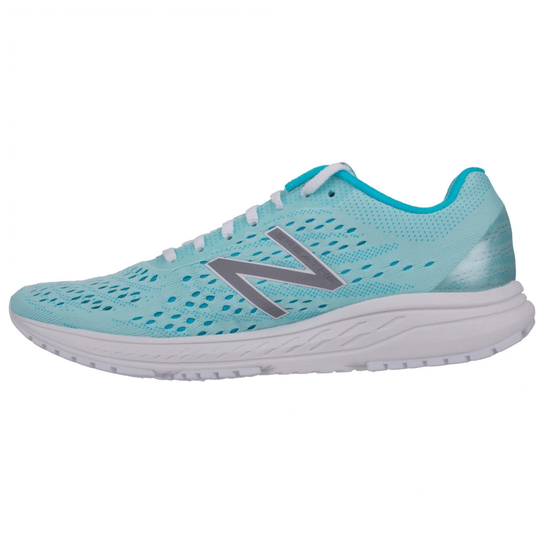 exposición legal Disipación  New Balance Vazee Breathe v2 - Running shoes Women's | Buy online ...