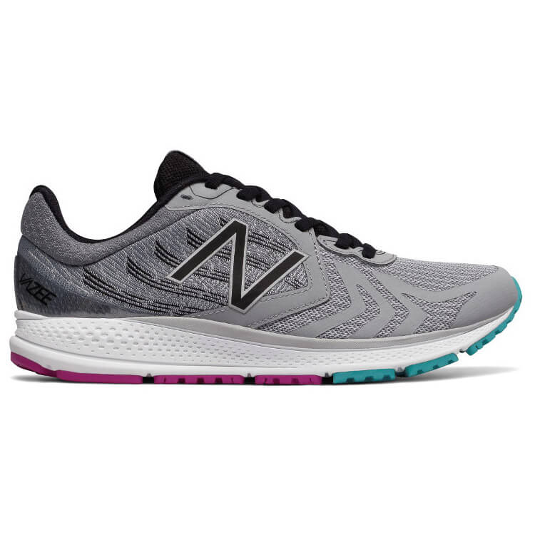 New Balance Vazee Pace v2 - Running shoes Women's | Buy ...