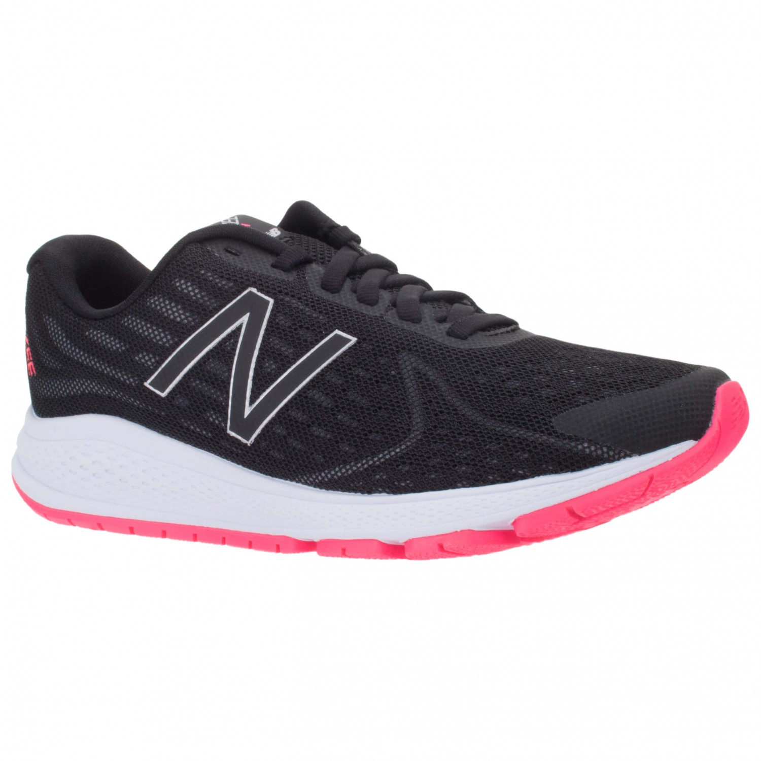 new balance vazee rush v2 running shoes women 39 s free uk delivery. Black Bedroom Furniture Sets. Home Design Ideas
