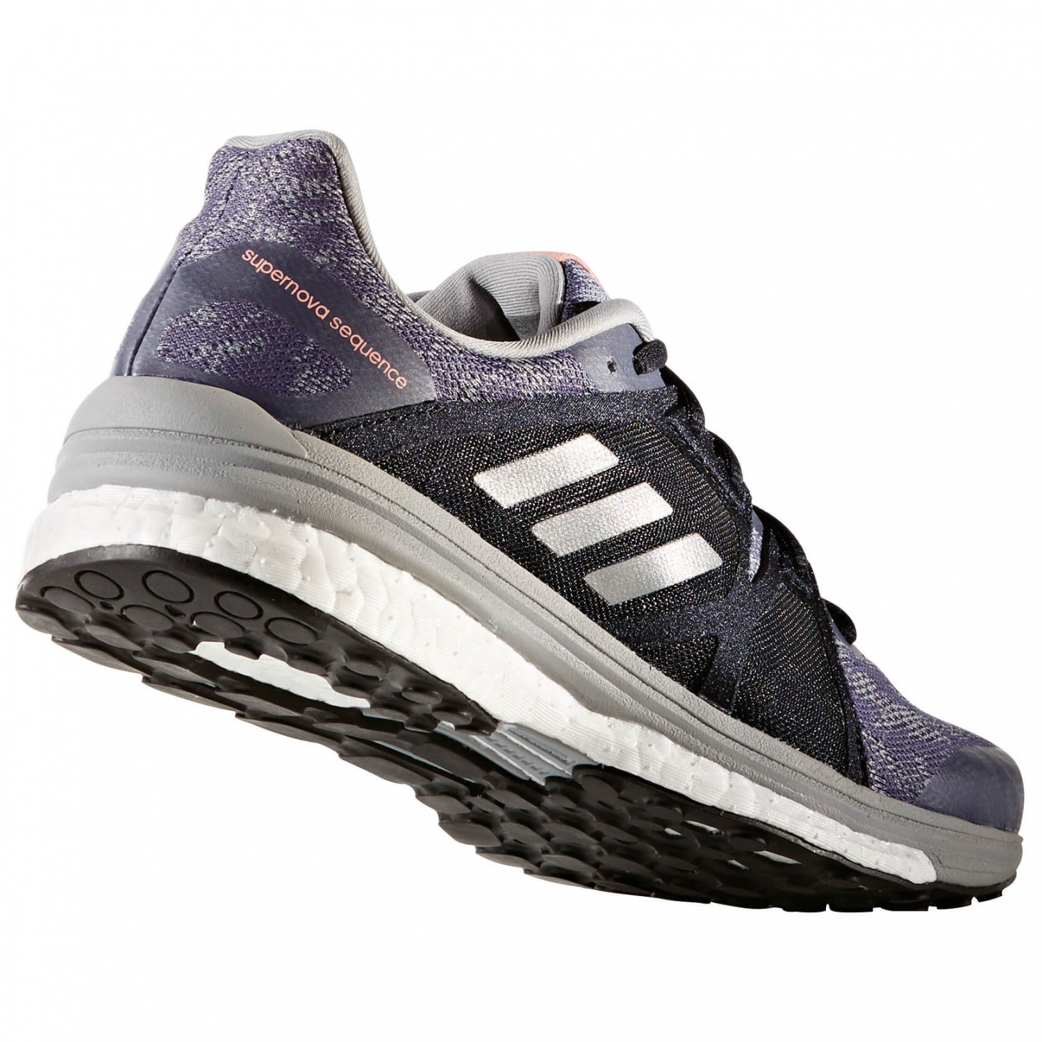 faa5a499b ... adidas - Women s Supernova Sequence 9 - Running shoes ...