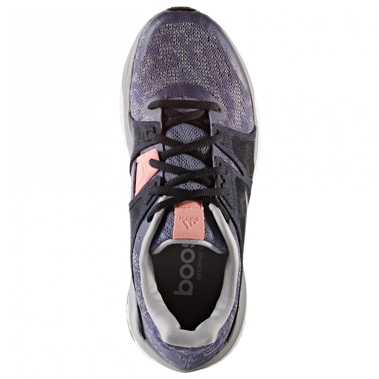 Adidas SUPERNOVA SEQUENCE 9 M Running ShoesGrey