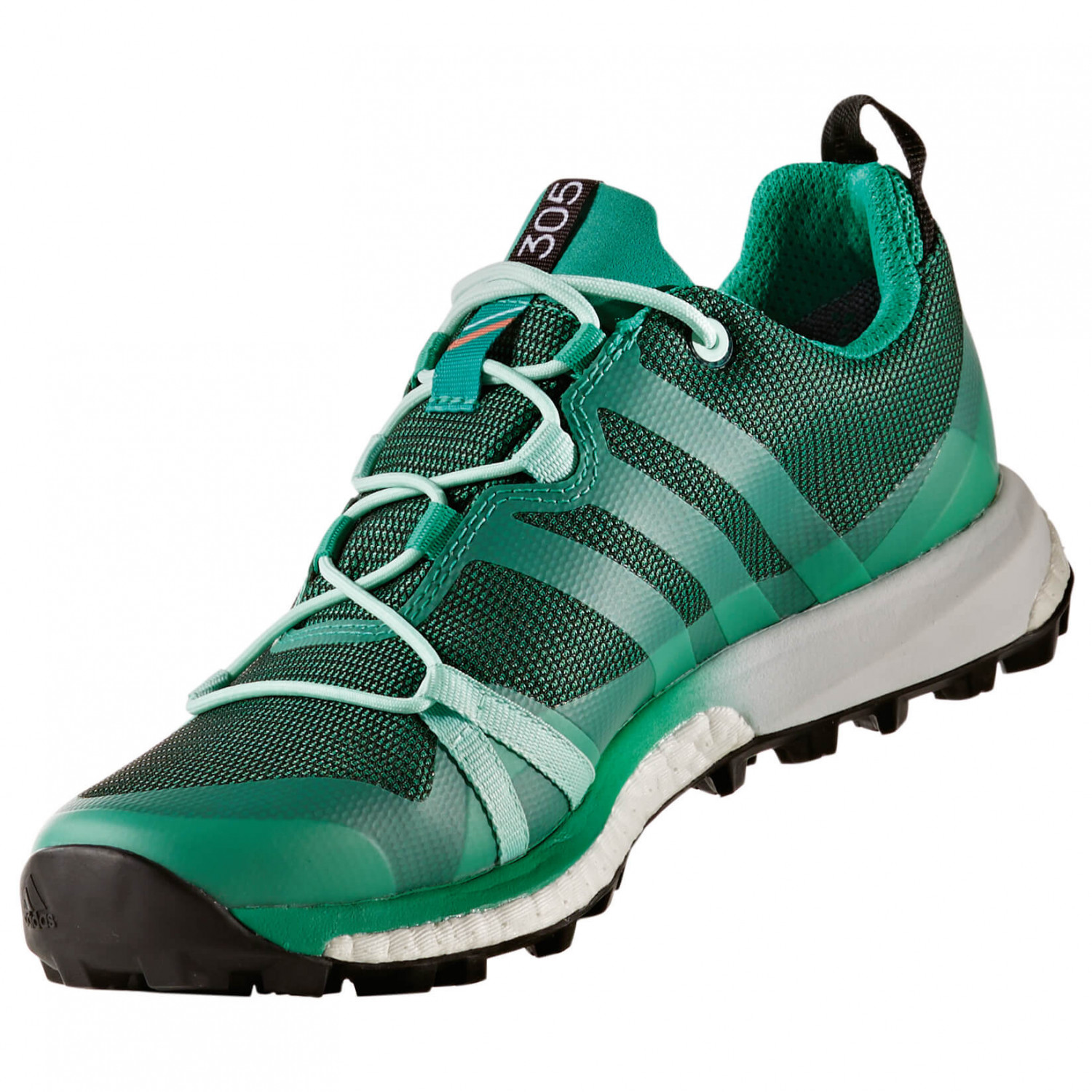 Creative Adidas Womenu0026#39;s Swift Run Shoes - Grey | Adidas Canada